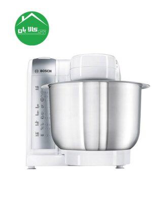 ماشین آشپزخانه بوش مدل 4880