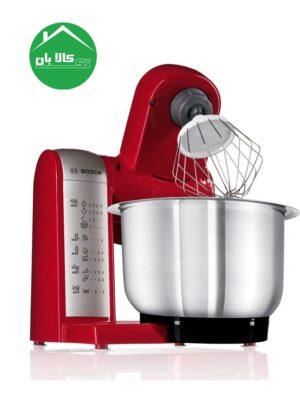 ماشین آشپزخانه بوش مدل 48r1