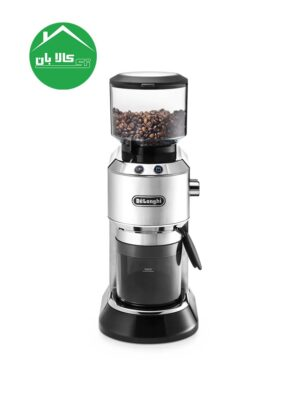 آسیاب قهوه دلونگی مدل 520