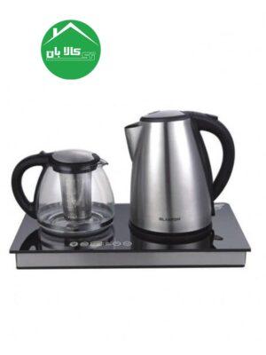 چای ساز بلانتون مدل TM-1001